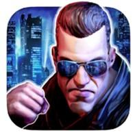 Fightback™ L'application gratuite du Jour : Fightback™