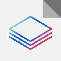FileApp L'application gratuite du Jour : FileApp ( Gestionnaire de Fichiers )