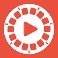 Flipagram L'application gratuite du Jour : Flipagram