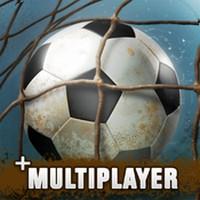 Football Kicks L'application gratuite du Jour : Football Kicks
