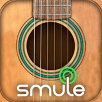 Guitar by Smule L'application gratuite du Jour : Guitar! by Smule