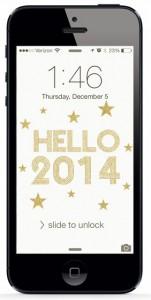 Hello 2014 Sample 151x300 App4Phone vous souhaite une bonne année 2014 !