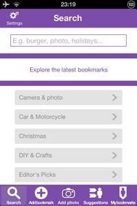 IMG 6595 L'application gratuite du Jour : Uplike