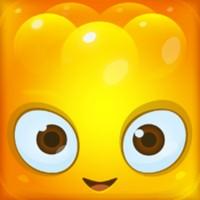 Jelly Splash L'application gratuite du Jour : Jelly Splash   Un nouveau Hit de lApp Store