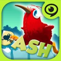Kiwi Dash L'application gratuite du Jour : Kiwi Dash