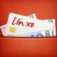 Linxo L'application gratuite du Jour : Linxo + Exclusivité App4Phone pour un mois dabonnement Premium gratuit