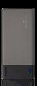 MobileLite 000 Accessoire : Test du MobileLite de Kingston (74,99€)