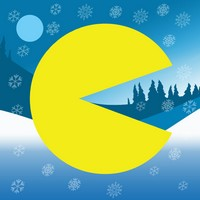 PAC MAN L'application gratuite du Jour : PAC MAN