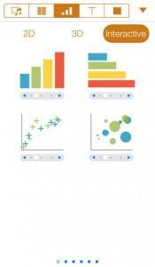 Les MàJ App Store du jour : suite iWork, Facebook, MiCal
