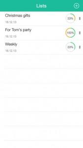 Les sorties App Store du jour : ZOMBER, Elevation Earth, ...