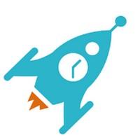 Rocket Alarm Sleep if u can L'application gratuite du Jour : Rocket Alarm Sleep if u can