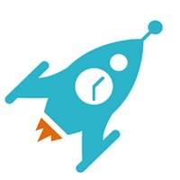 Rocket Alarm Sleep if u can L'application gratuite du Jour : Rocket Alarm Sleep if u can