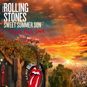 Rolling Stones 12 jours cadeaux : Jour 12   Rolling Stones avec 3 titres