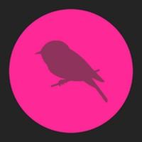 TaoMix L'application gratuite du Jour : TaoMix