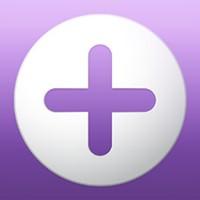 Uplike L'application gratuite du Jour : Uplike