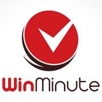 WinMinute – gagner de l'argent sans perdre une minute L'application gratuite du Jour : WinMinute – gagner de l'argent sans perdre une minute