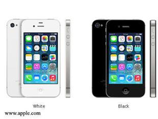 apple relance iphone 4 Rumeur : Apple voudrait réintroduire liPhone 4   8go en Inde