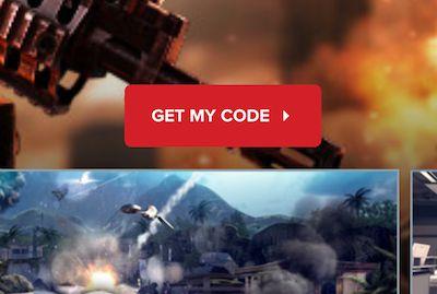 ign code capture mc4 Des codes illimités pour obtenir le jeu Modern Combat 4 gratuitement !
