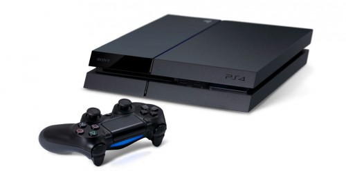 ps4 hrdware large18 1 500x261 FIN DU CONCOURS : PlayStation 4 (499€)
