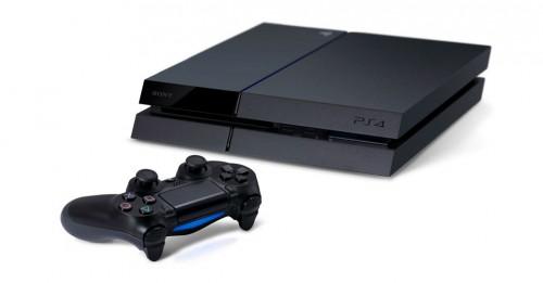 ps4 hrdware large18 1 500x261 CONCOURS : Découvrez le gagnant de la PlayStation 4 (499€)