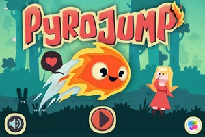 2014 02 02 15.19 L'application gratuite du Jour : Pyro Jump