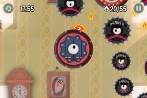 2014 02 02 16.16 L'application gratuite du Jour : Pyro Jump