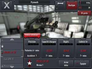 2014 02 03 21.24 L'application gratuite du Jour : Gunner Z