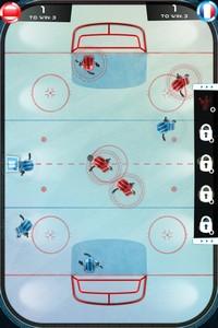 2014 02 10 21.55 L'application gratuite du Jour : Flick Champions Winter Sports