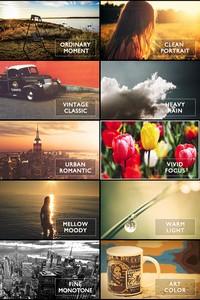 2014 02 11 11.12 L'application gratuite du Jour : Rookie   Photo Editor