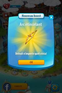 2014 02 14 10.54 L'application gratuite du Jour : Atlantis Adventure