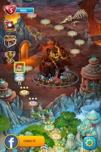 2014 02 14 21.14 L'application gratuite du Jour : Atlantis Adventure