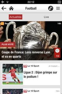 2014 02 14 22.13 L'application gratuite du Jour : News Republic
