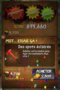 2014 02 17 13.10 L'application gratuite du Jour : Max Axe