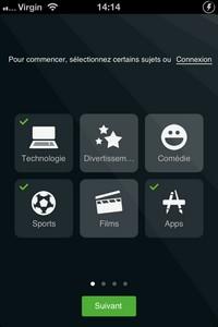 2014 02 17 14.14 L'application gratuite du Jour : Vodio