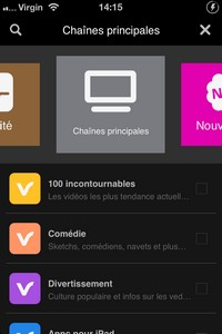 2014 02 17 14.16 L'application gratuite du Jour : Vodio
