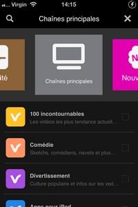 2014 02 17 14.16 L'application gratuite du Jour : Vodio