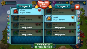 2014 02 22 14.46 L'application gratuite du Jour : Dragons World