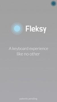 2014 02 23 13.58 L'application gratuite du Jour : Fleksy
