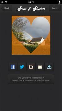 2014 02 26 22.15 L'application gratuite du Jour : instagood