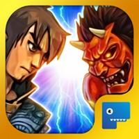Blade Lords L'application gratuite du Jour : Blade Lords