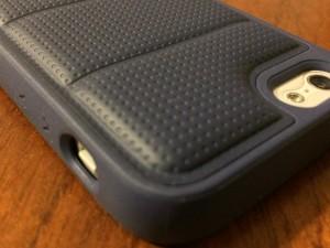 Coque de protection Rock Grid Series pour iPhone 5 5S Bleu 3 300x225 Accessoire : coque Rock Grid Series pour iPhone 5/5S (14,95€)