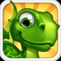 Dragons World L'application gratuite du Jour : Dragons World