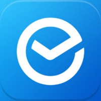 Evomail+ L'application gratuite du Jour : Evomail+
