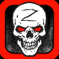 Gunner Z L'application gratuite du Jour : Gunner Z