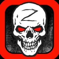 Gunner Z L'application gratuite du Jour : Gunner Z