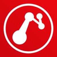 News Republic L'application gratuite du Jour : News Republic