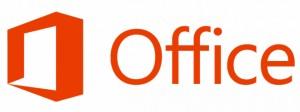 Office 300x112 Office : un carton sur lApp Store