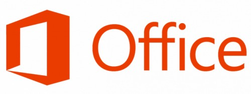 Office 500x187 Microsoft Office arriverait sur iPad avant Windows 8 ?