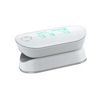 Oxymetre 001 Test de lOxymetre de pouls sans fil de iHealth (80€)