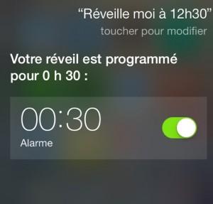 Siri bug midi 300x287 Siri : un bug pour midi ou minuit !